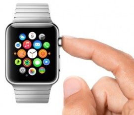 Apple-Watch-2704-300x258