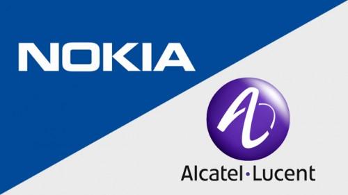 nokia-alcatel-lucent-20150414-500x281